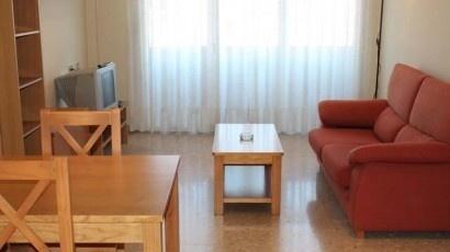 Pis 3 habitaciones